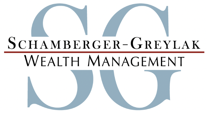Schamberger-Greylak Wealth